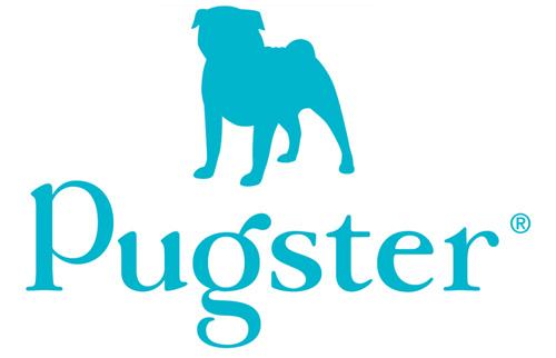 Pugster Coupon