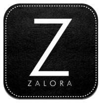 Voucher Promo ZALORA-Mobile-App