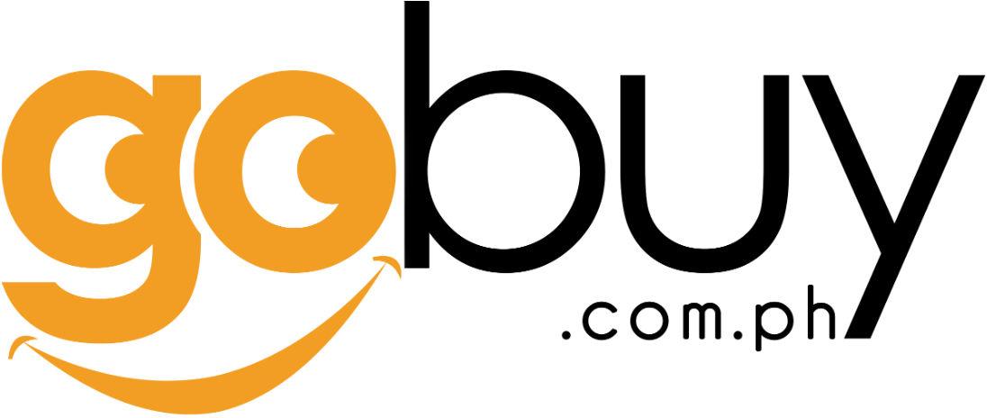 GoBuy.com.ph Coupon