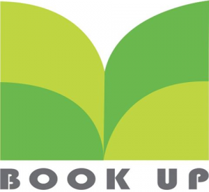 Bookup Coupon