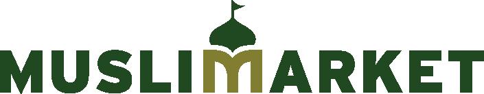 Voucher Promo Muslimarket
