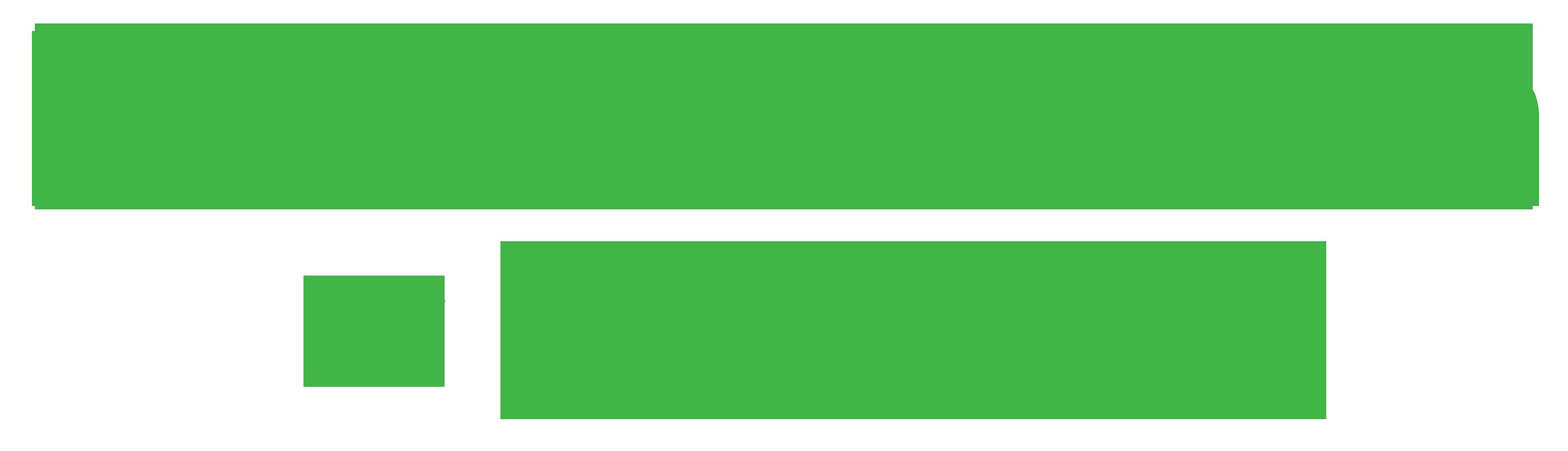 Promo Pulsa Murah by Tokopedia