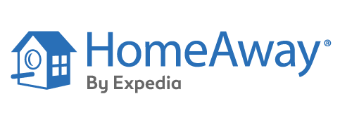 HomeAway Promotions & Discounts