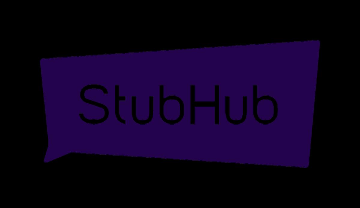StubHub Promotions & Discounts