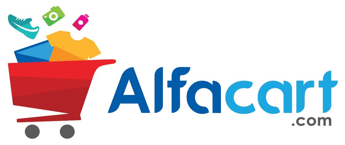 Voucher Promo Alfacart