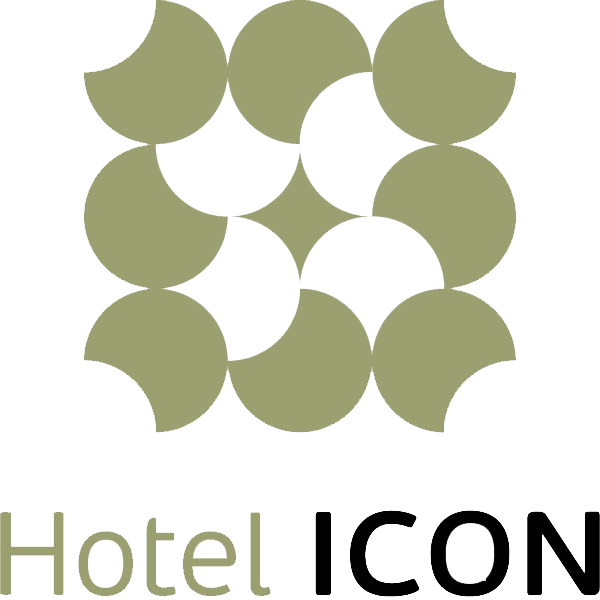 Icon coupon code