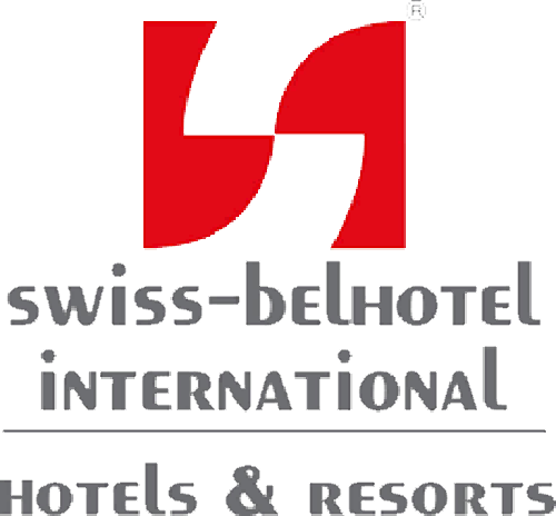 Voucher Promo Swiss Belhotel Hotels and Resorts