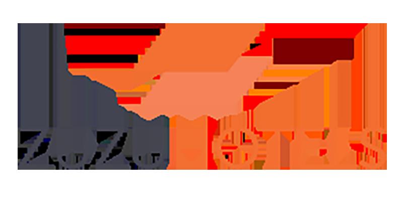 Voucher Promo ZUZUHOTELS