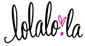 Voucher Promo Lolalola