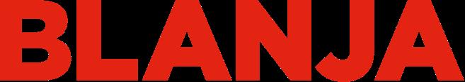 Blanja.com Promo
