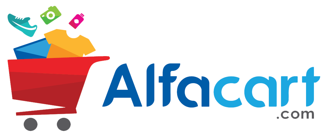 Promo Alfacart Visa