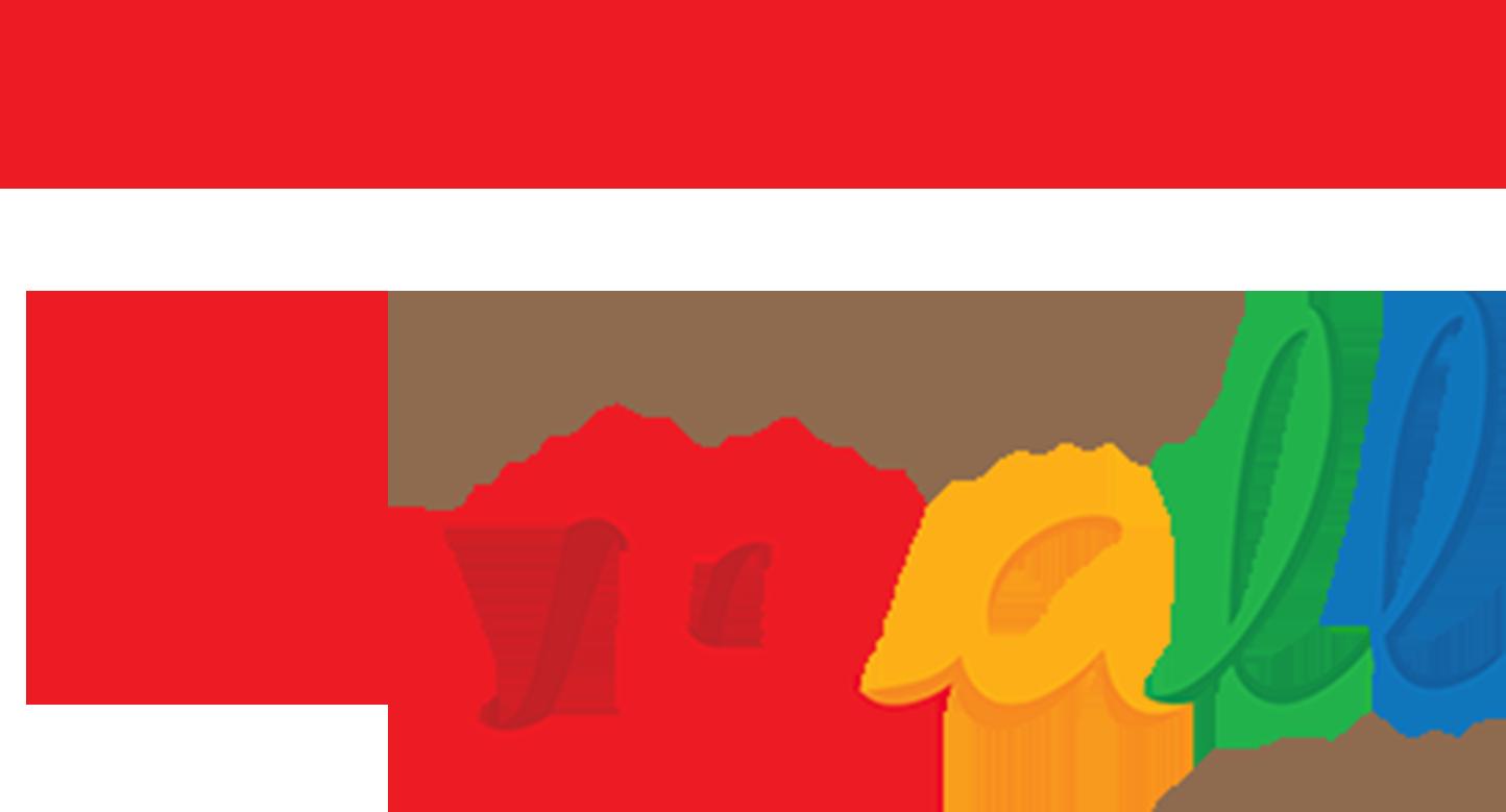 Pulsa Murah by MatahariMall