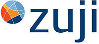 ZUJI Visa Coupon