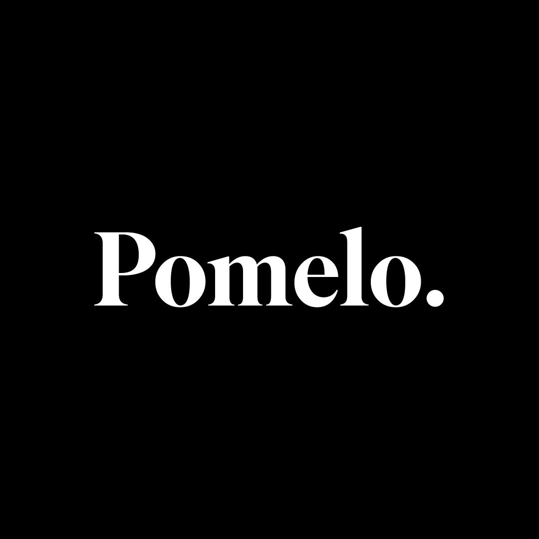 Voucher Promo Pomelo Fashion