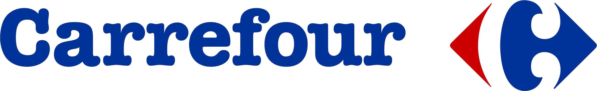 Voucher Promo Carrefour