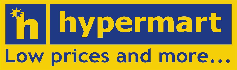 Voucher Promo Hypermart