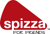 Spizza Promotions & Discounts