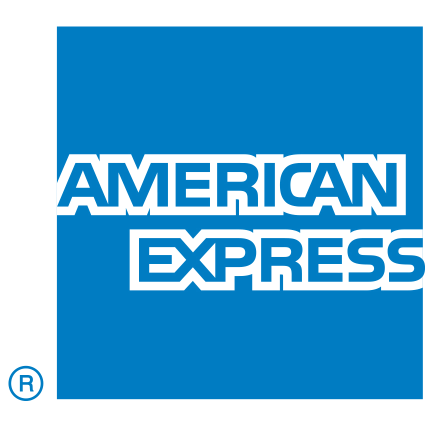 American Express Promotions & Discounts