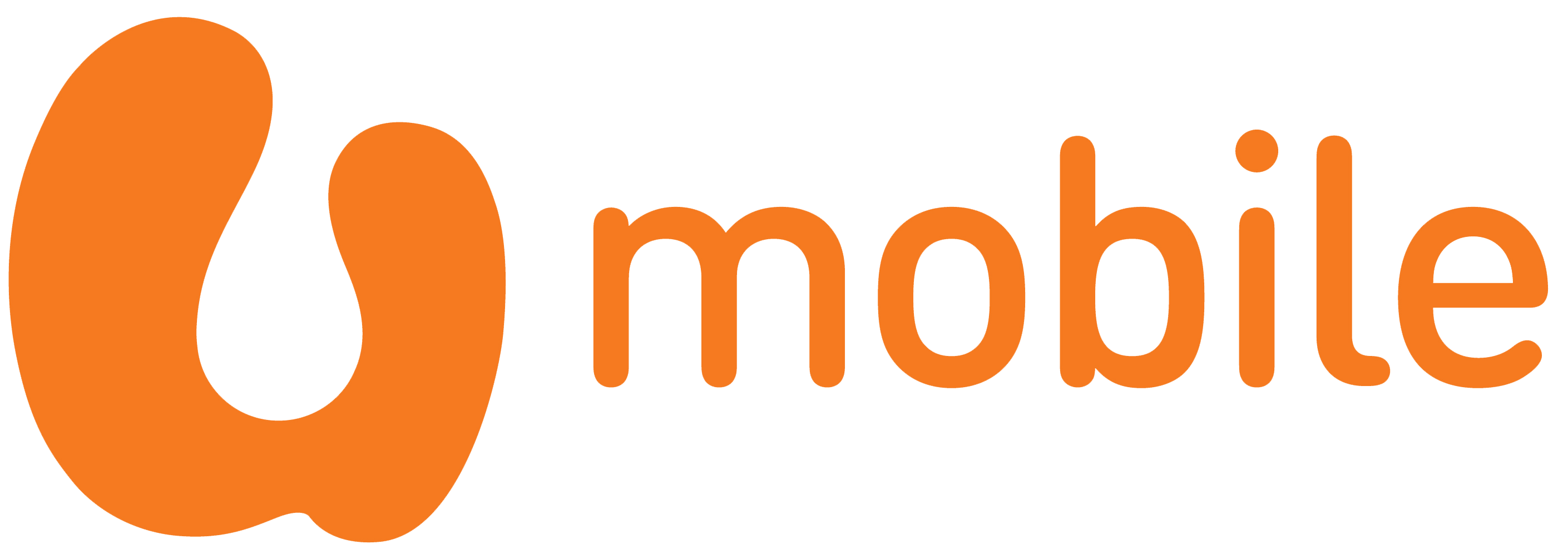 U Mobile (Lazada) Promotions & Discounts