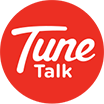 Tune Talk (Lazada) Promotions & Discounts