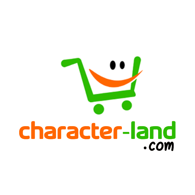 Voucher Promo Character Land