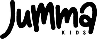 Promo Jumma Kids