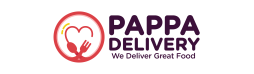 PappaDelivery Promotions & Discounts