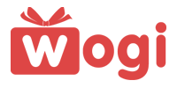 Wogi Gift Cards Promotions & Discounts