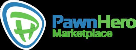 PawnHero Marketplace  Promotions & Discounts