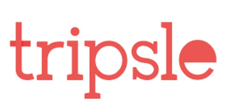 Tripsle Promotions & Discounts
