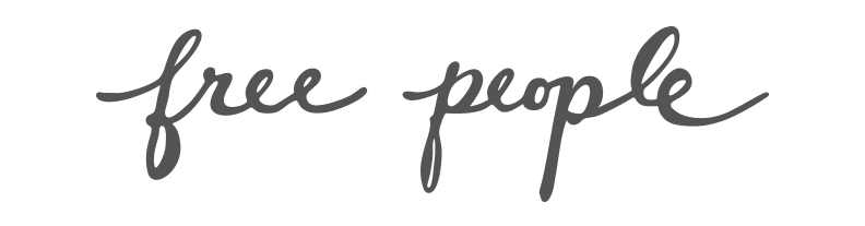 Free People Promotions & Discounts