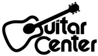 Guitar Center Coupon