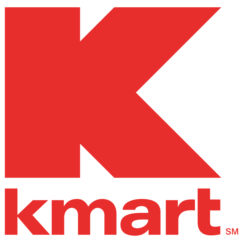 Kmart Coupon