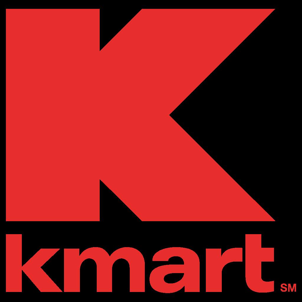 Kmart Promotions & Discounts