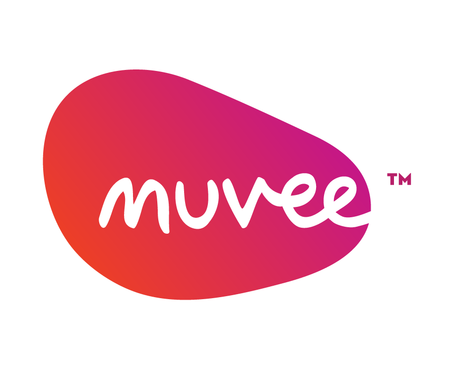 muvee Coupon