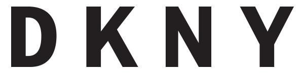 DKNY Coupon
