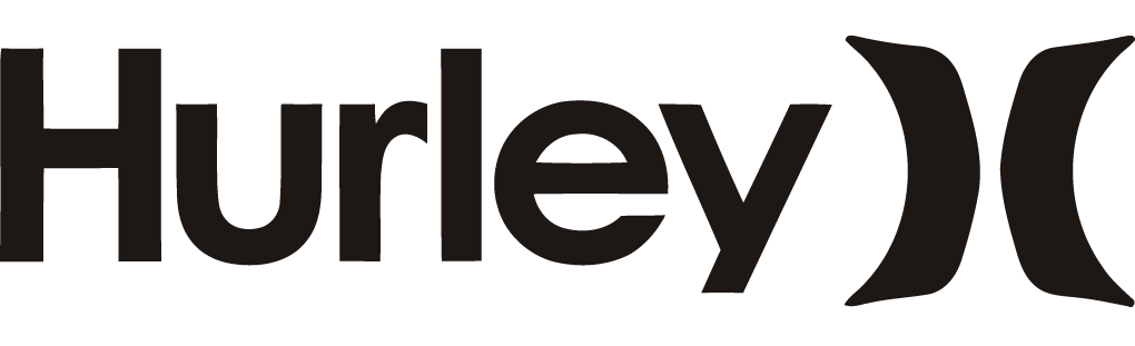 Hurley Coupon