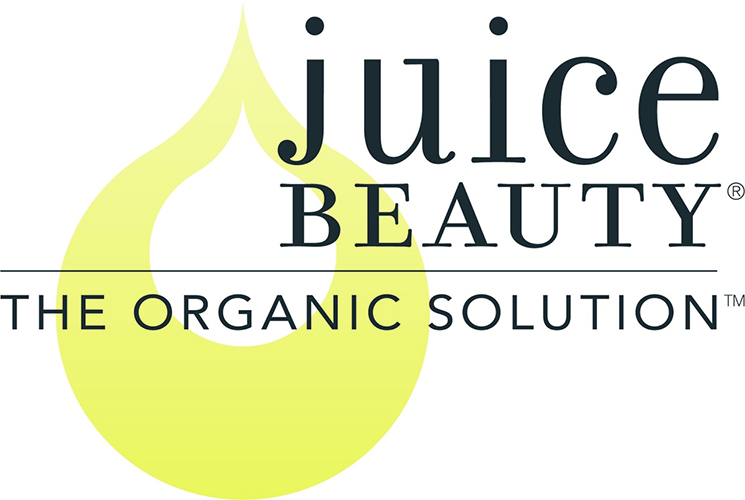 Juicebeauty.com Coupon