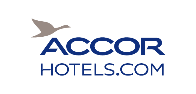 AccorHotels.com Promotions & Discounts