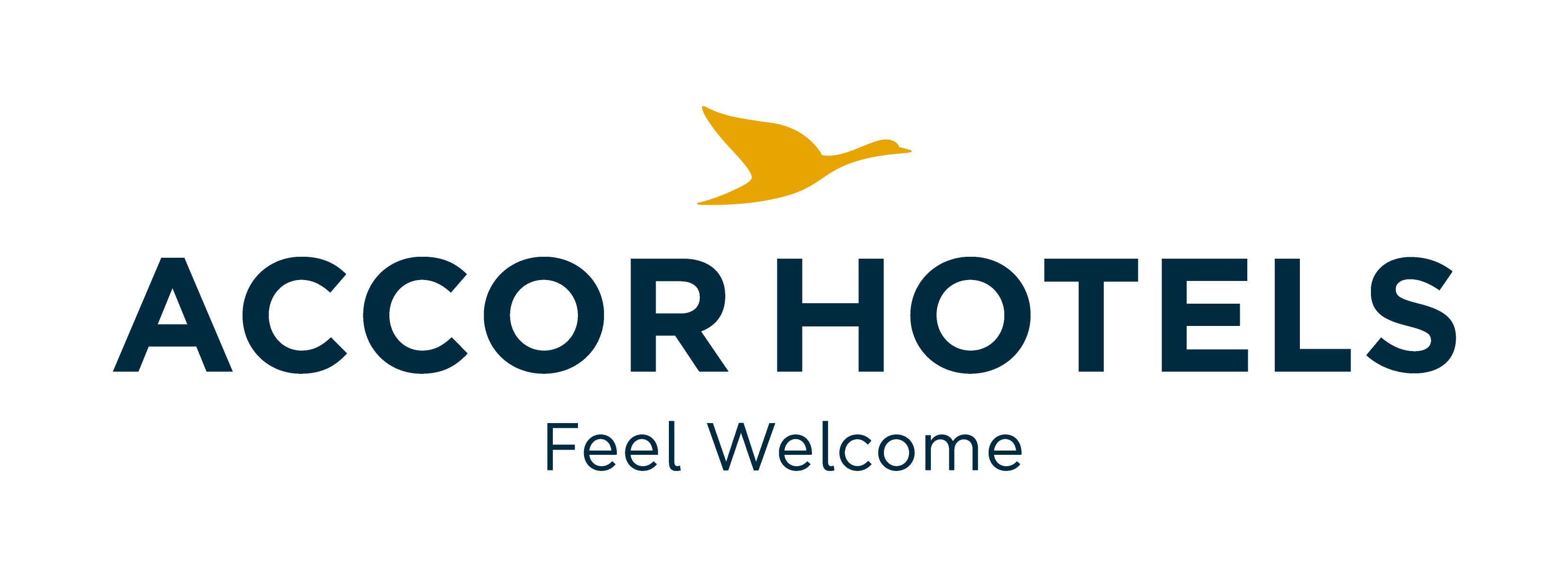 Voucher Promo Accor Hotels