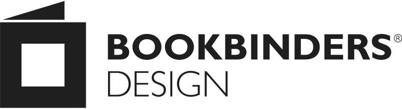 Bookbinders Design Coupon