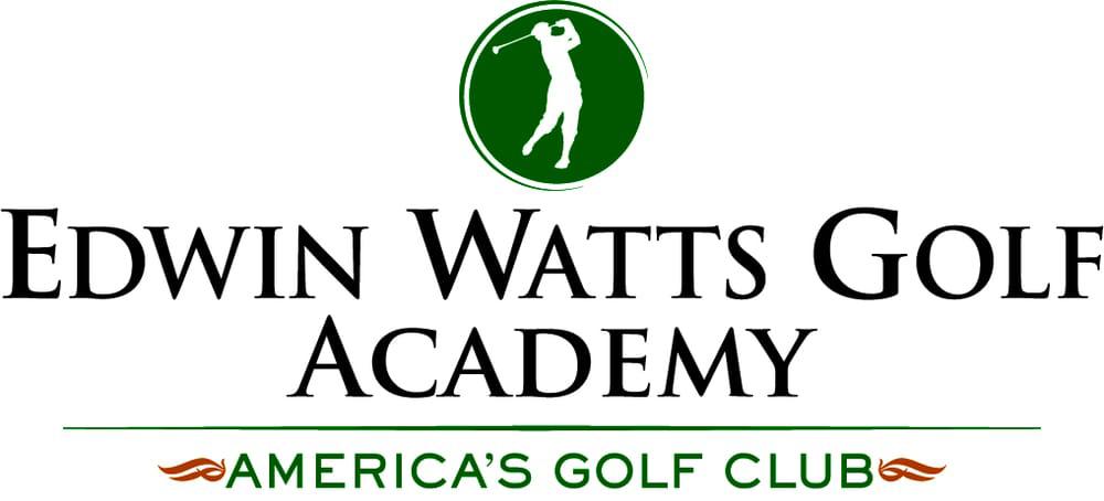 Edwin Watts Golf Coupon