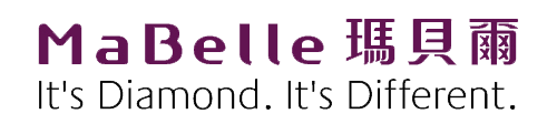 MaBelle Discount Code