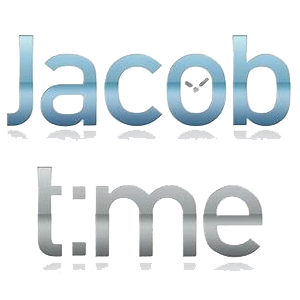 Jacob Time Coupon