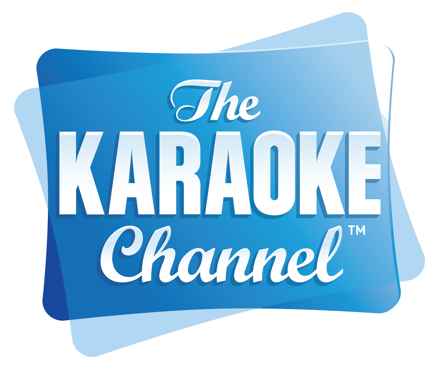 Karaoke Channel Coupon Code