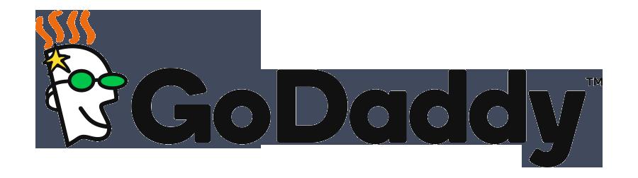 GoDaddy Promo Code