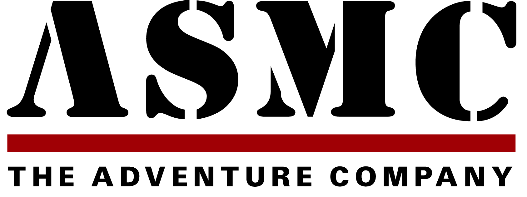 ASMC - The Adventure Company Coupon