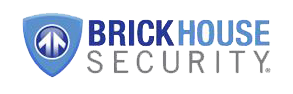 BrickHouse Electronics LLC Coupon