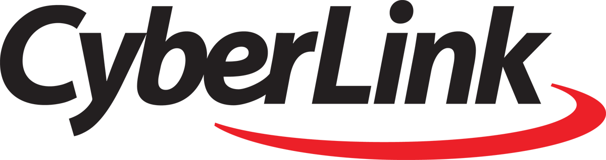 CyberLink Coupon