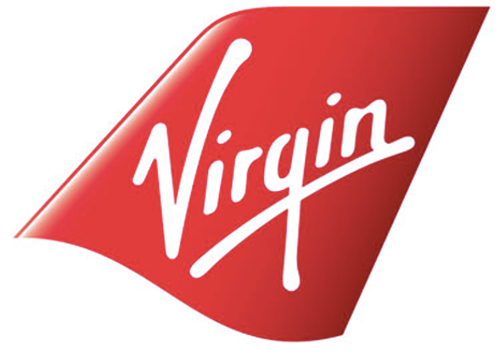 Virgin Atlantic Airways Coupon